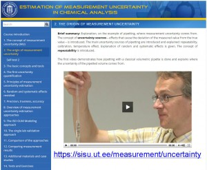 Measurement_Uncertainty_MOOC_Course_UT