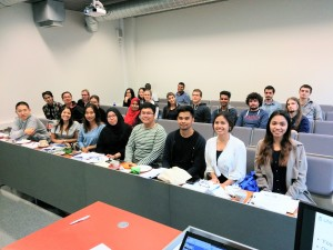 Introductory_Meeting_with_EACH_and_AMS_Students_2017