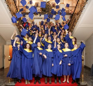 MSC_Euromaster_Graduation_Ceremony_2014