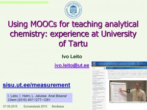 Leito_Measurement_Uncertainty_MOOC_Euroanalysis_2015