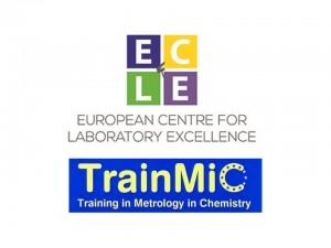 EC4LE_TrainMiC