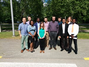 AMS_Master_Thesis_Defence_2016