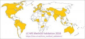 UT_LC_MS_Validation_MOOC_Participants_2016