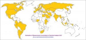 UT_Measurement_Uncertainty_MOOC_Participants_2017
